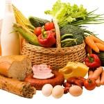 Сельхозпродукцию продвинут через новые бренды