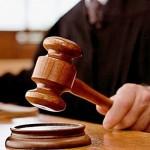 В Кокпектинском районе ВКО судили скотокрада