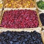 Афганские бизнесмены готовы закидать Казахстан фруктами