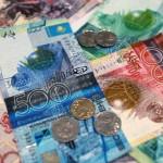 Костанайские аграрии, не погасившие займы перед Продкорпорацией, заплатят еще и пеню