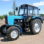Трактор-беспилотник и овощи-рекордсмены – достижения свердловских аграриев
