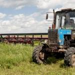Спасти рядового фермера: что поможет агропрому?