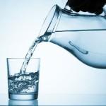 Порядка 60% сёл в СКО обеспечены питьевой водой