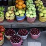 Центральная Азия может извлечь выгоду от роста спроса на органические пищевые продукты
