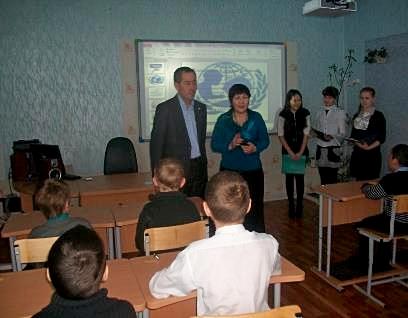 Фото: petropavl.atameken.kz