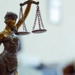 На 500 млн тенге попытались наказать подрядчика за «незаконное» подключение к интернету