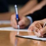 Жеке кәсіпкерлік субъектілері бірлестіктерін аккредиттеу туралы хабарландыру