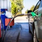 Очередное повышение цен на бензин в РК прогнозируют эксперты этой осенью