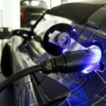 100 электрозаправочных станций установят в Казахстане до конца года