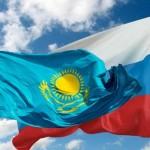 Россия и Казахстан подписали соглашение о защите прав предпринимателей