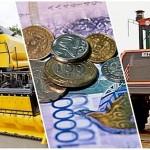 Казахстанские фермеры смогут оформить кредит на сельхозтехнику под 5,5%