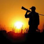 В Казахстане официально открыт осенне-зимний охотничий сезон
