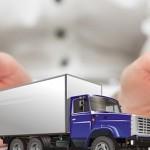 В Казахстане планируют страховать продукцию, отправляемую на экспорт