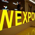 Торговый портал WExport.com: рынок без границ