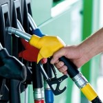 Арифметика цен на бензин: если ли шанс на снижение?