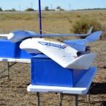 Казпочта будет доставлять корреспонденцию дронами