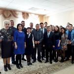 Статус предприятий в Казахстане, возможно, будут определять по-новому
