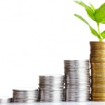 Осы жылдың 1 тоқсанында АӨК саласына 136 млн долл. инвестиция тартылды