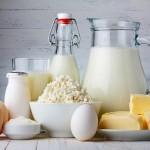 Молочная отрасль будет развиваться вместе с ФАО