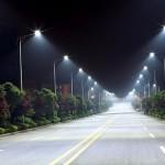 Технопарк по производству солнечной энергии появится в Атырауской области