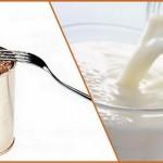Могу ли я, фермер, получить субсидии при приобретении мини-цеха по производству тушёнки и по производству молока?