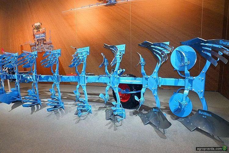 Фото: Agropravda.com