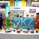 В Омской области откроют торговый центр товаропроизводителей Казахстана