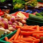 Есильские овощеводы гарантируют…