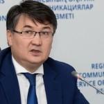 Как из 150 тысяч тенге заработать 1 млн, рассказал аким в Кызылординской области