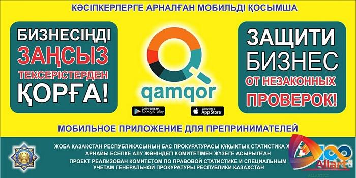 Камкор-1