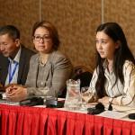 Как происходит продвижение концепции экосистемных услуг в Центральной Азии