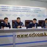 Мобильное приложение для инвалидов и аграриев разработали прокуроры Жамбылской области