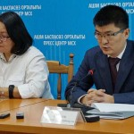 В Минсельхозе РК обсудили вопросы поддержки ЛПХ и сельхозкооперативов