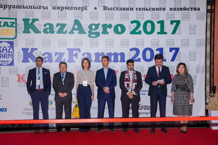 Фото: expogroup.kz