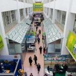 В Астане прошли крупнейшие международные выставки «KazAgro-2017» и «KazFarm-2017»