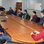 Крупное агроформирование Актюбинской области готово поддержать молодых фермеров