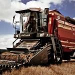 АО «АгромашХолдинг» стал эксклюзивной производственной площадкой в Казахстане