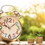 Куда обратиться малому и среднему бизнесу за кредитной поддержкой?