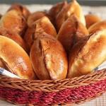 Главный санитарный врач прокомментировал качество казахстанских пирожков