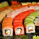 Выпускница «Бастау Бизнес» откроет суши-бар в посёлке