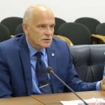 Павлодарская область будет сотрудничать с Уральской торгово-промышленной палатой