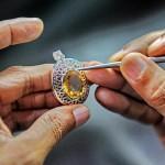 Ошибка налоговиков могла лишить костанайского ювелира 15 млн тенге