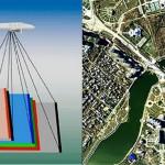 Гендиректор РГКП «Казгеодезия» рассказал об инновационных технологиях, применяемых на предприятии