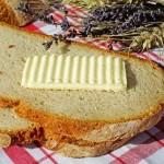 В Минсельхозе РК заявили, что социальный хлеб не будет дорожать