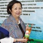Цех по производству напитка из чайного гриба откроется в селе Павлодарское