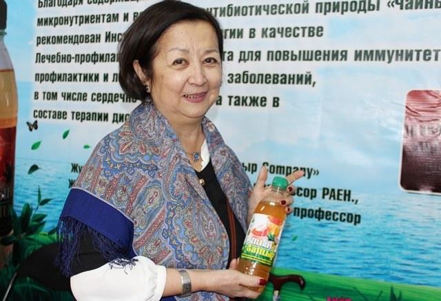 Фото: pavlodarnews.kz