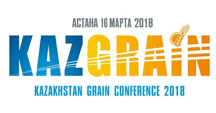 KazGrain-2018
