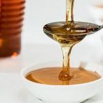 Североказахстанский мёд появится на прилавках Китая