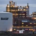 Новая сделка Bayer с BASF