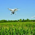 Субсидии на цифровые гаджеты просят костанайские аграрии